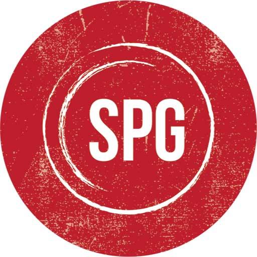 Redacción SPG