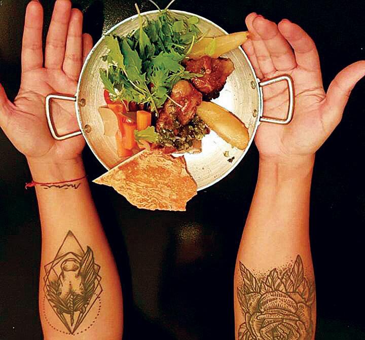 restaurante-inmigrante