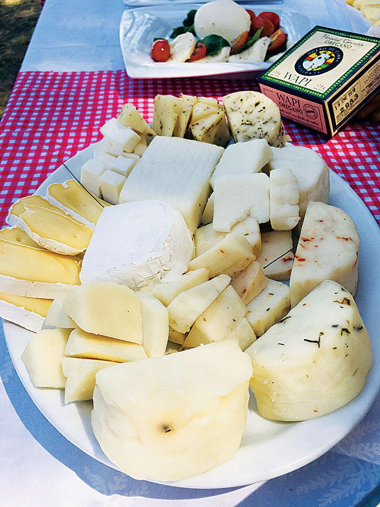 quesos-wapi