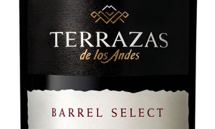Barrel Select recién nacido