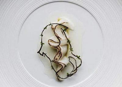 manta-tallarin-pistachos