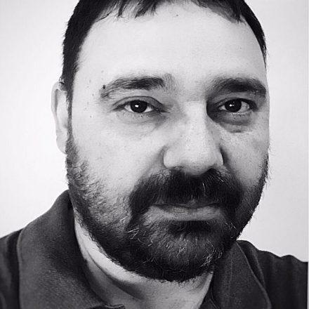 Marcelo Pavazza