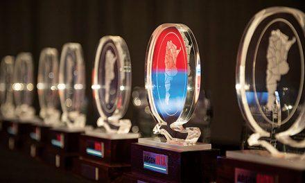 XIV Premios ArgenINTA