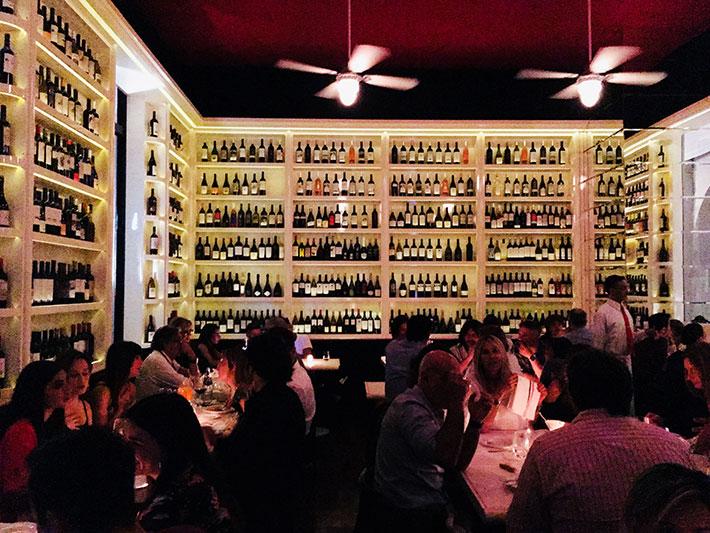 aldo's-restoran-&-vinoteca