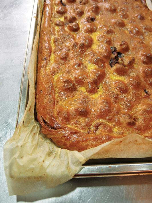 galicia-gastronomica