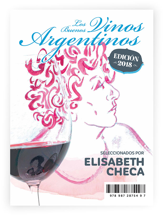 Las-Buenos-Vinos-Argentinos-TAPA