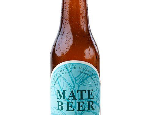 Alquimia cervecera