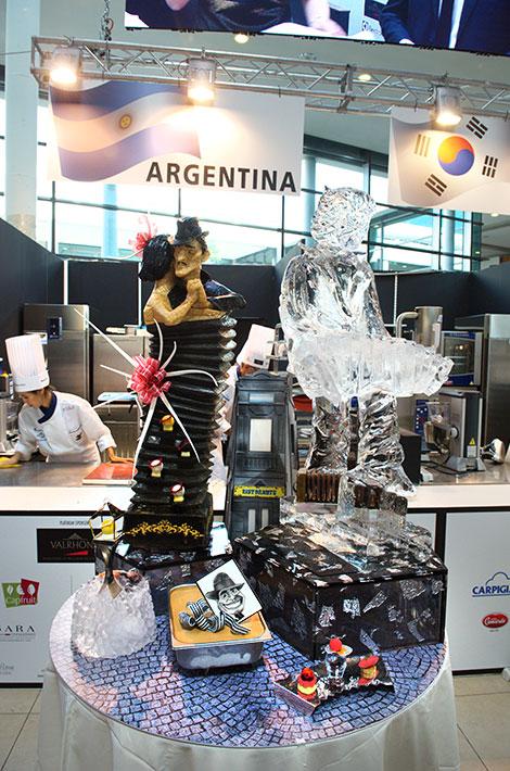 Presentación-final-Argentina-(1)