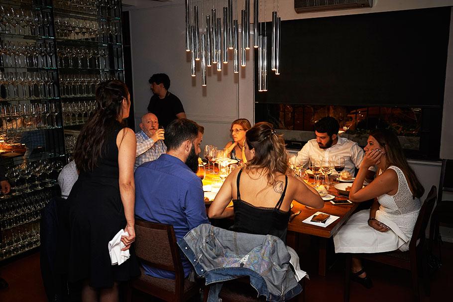 restaurante-el-baqueano