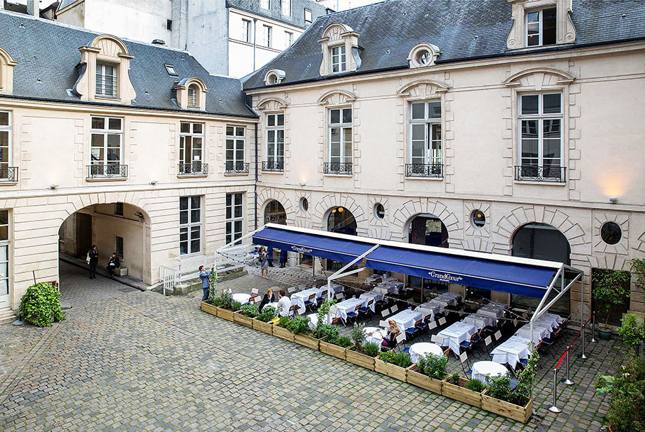 grandcoeur-restaurant