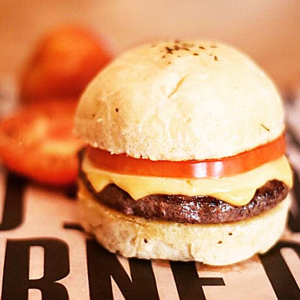 hamburguesa---carne