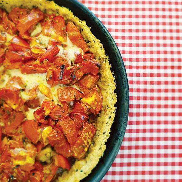 tarta-integral-de-tomate---el-arbolito