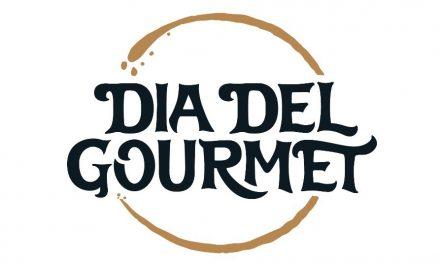 ACTIVIDADES DEL DÍA DEL GOURMET 2018