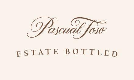 Se relanza la línea Pascual Toso Estate