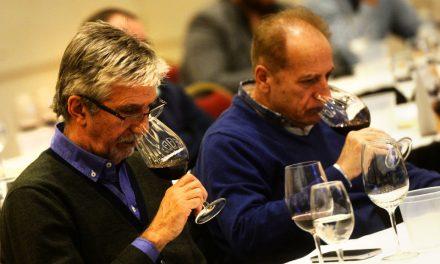 Diplomatic Luxury Wines