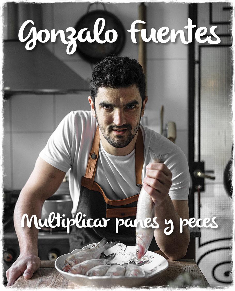 Gonzalo-Fuentes-TRES-8P3A9540_