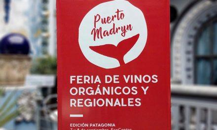 Vinos y turismo con impronta sustentable