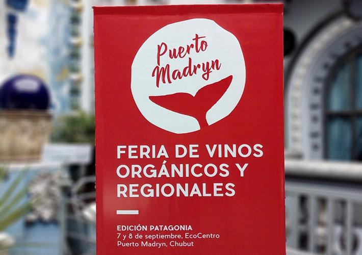 Feria-Puerto-Madryn1