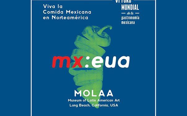 Argentina dice presente en la cocina regional de América