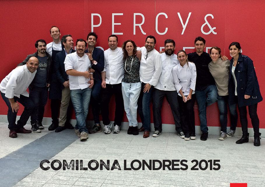 Fotos-COMILONA-1