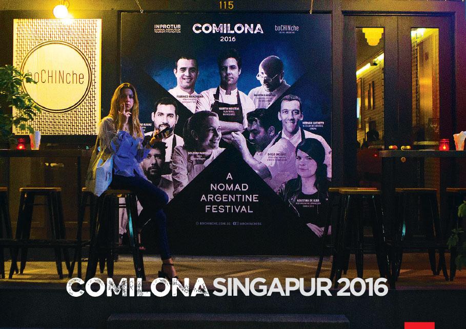 Fotos-COMILONA-2