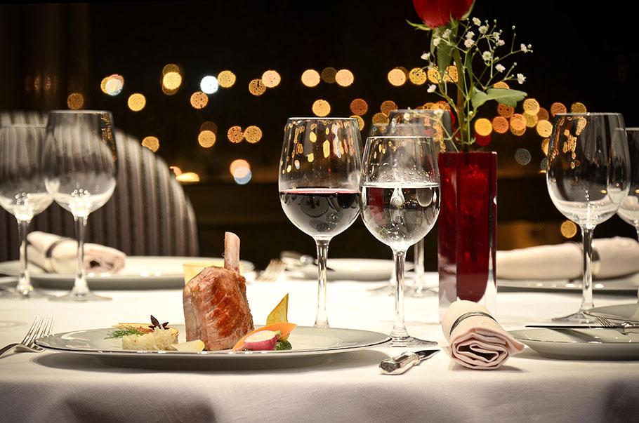 Restaurante-La-Bourgogne-04