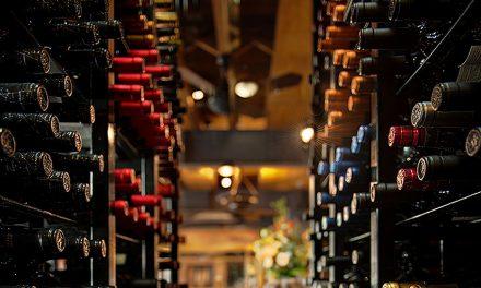 La mejor carta de vinos