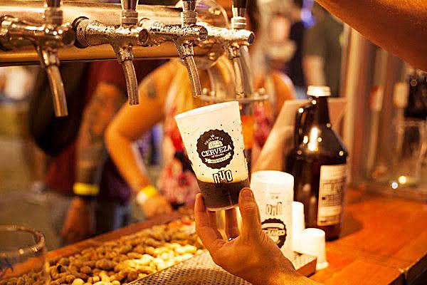 fiesta-de-la-cerveza-artesanal