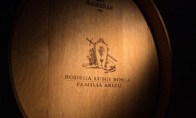 Celebramos el Día de la Madre con Luigi Bosca