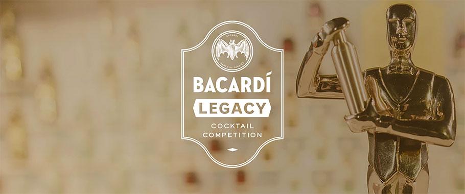 bacardi-legacy-banner