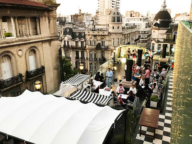 Dome-Roof-Top-terraza