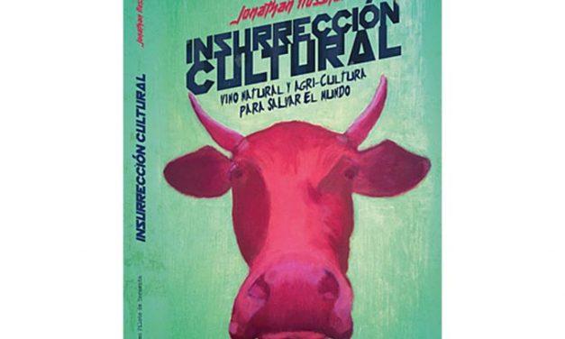 Insurrección cultural