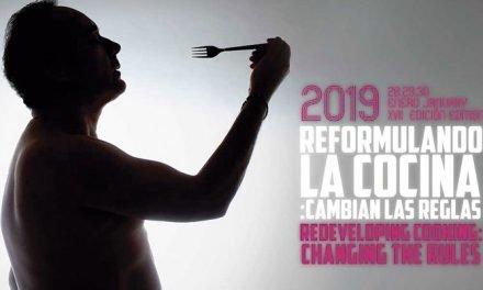 Madrid Fusión 2019: retos y compromisos de la alta cocina
