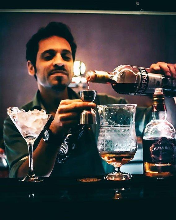 bartender-fernetertia