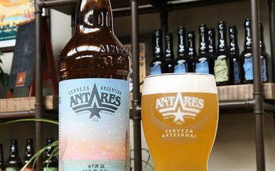 La hora de la birra