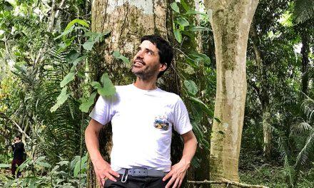 Momento Amazonia
