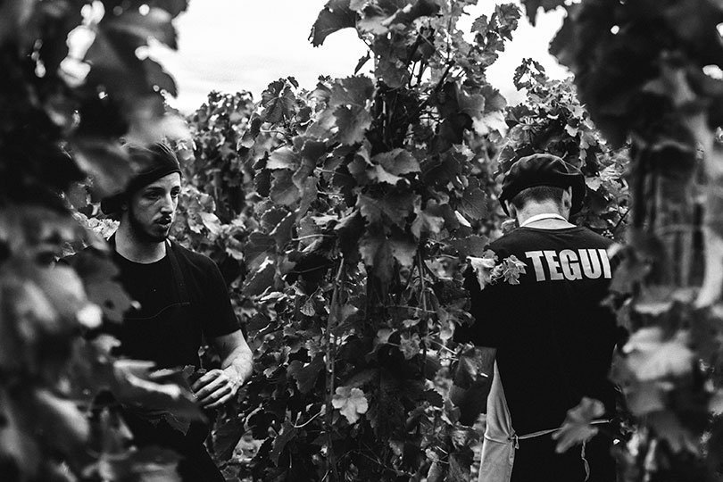 TEGUI-SUPERUCO_073