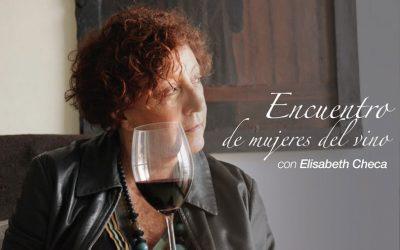 Mujeres del Vino