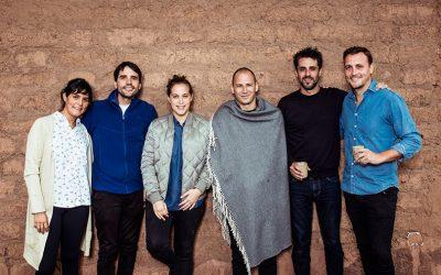 Encuentro MIL: Cusco y Lima
