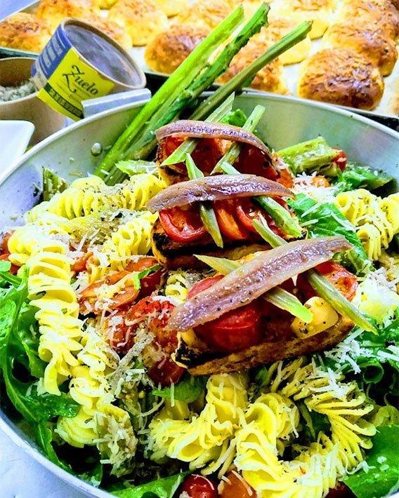 ensalada-con-anchoas