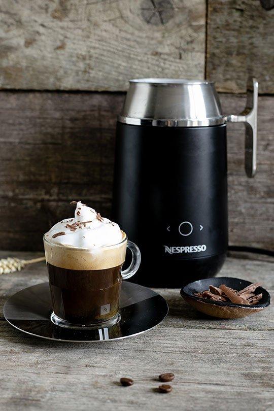 nespresso-Barista-2