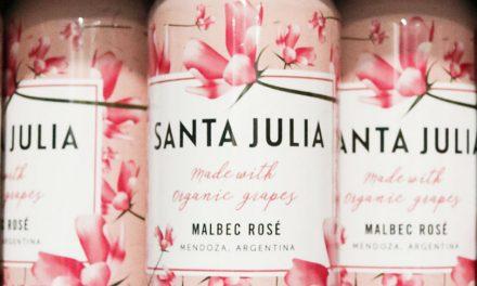 Santa Julia estrena nuevo formato