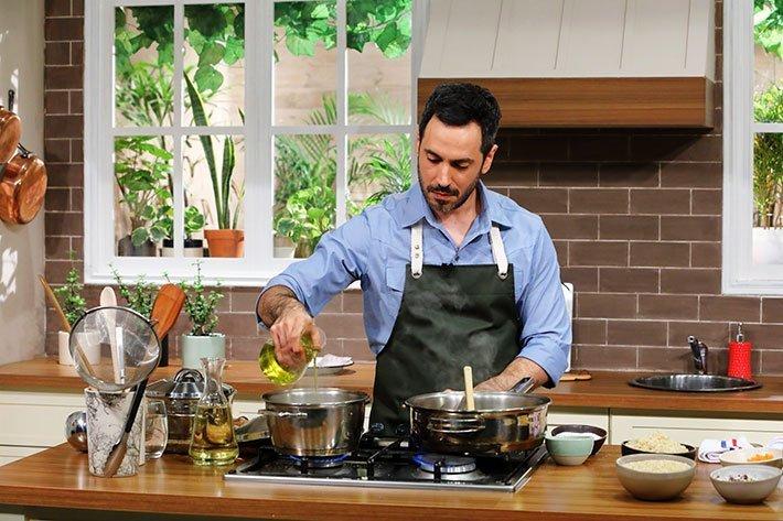 Mas-sano-mas-rico-Cocinando-Mauro-Massimino-1