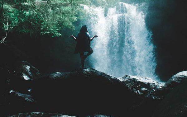 """Turismo saludable y alternativas """"slow travel"""" en la Selva Misionera"""