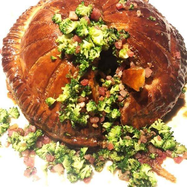 tarta-broccoli-warnes
