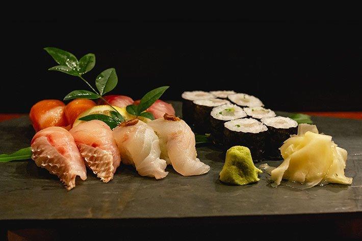 Gastro-Japo-sushi-tradicional