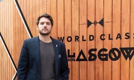 World Class: la competencia internacional de coctelería vuelve a la Argentina