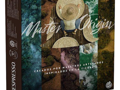 Un viaje a Centroamérica