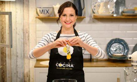 Mujeres latinoamericanas en la escena gastronómica mundial
