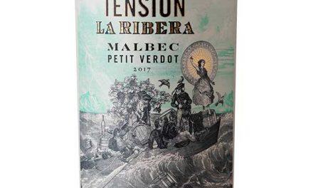 Tensión La Ribera, nuevos blends de Santa Julia